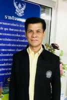 Mr. Wichan Muangmai