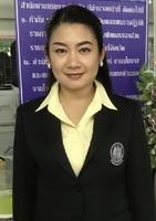 Mrs. Wanitcha Thongboonto